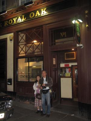 Royal+Oak_convert_20100812023358.jpg