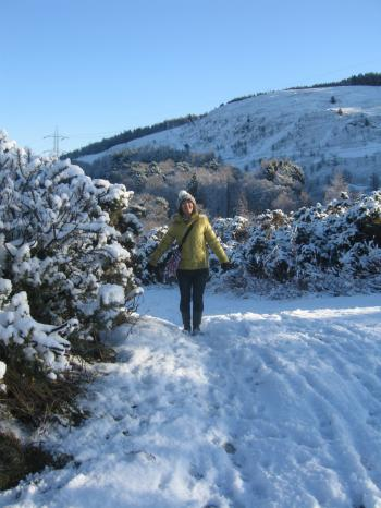 Snow+Again!_convert_20100211013335.jpg