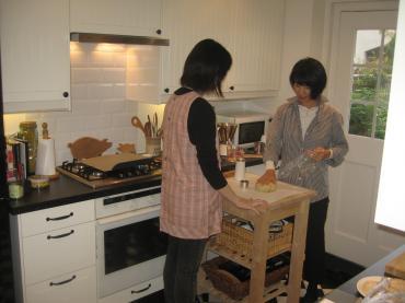 Syuko+Baking_convert_20101201015450.jpg