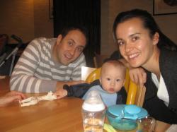 The+Family_convert_20091127082226.jpg