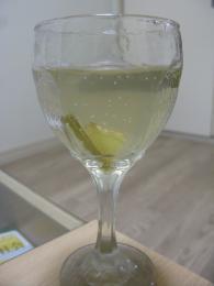レモングラス5