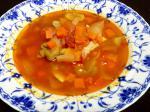 soup317.jpg