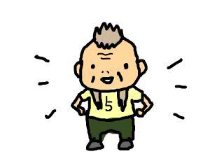 snap_harezigo_20105415119.jpg