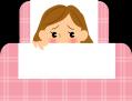 不眠症 ツボ 眠れない 失眠 効果的