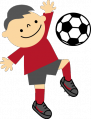 スポーツ障害】サッカー、野球などのアスリート・スポーツ選手向け