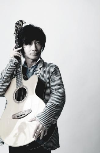 toru_suzuki500.jpg