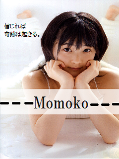 momoko1.png