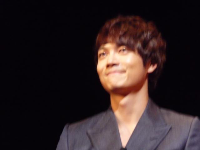 2011.4ファンミ1