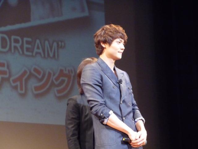 2011.4ファンミ2