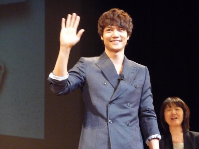 2011.4ファンミ4