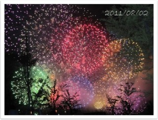 hanabi2011-1.jpg