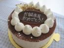 takachan6.jpg