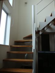 うちの階段