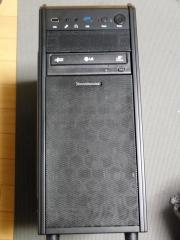 CIMG3890.jpg