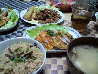 s-夕飯2