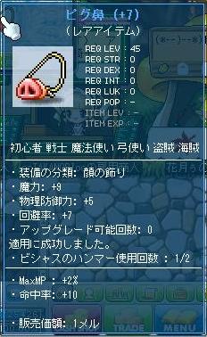 Maple111008_040943.jpg