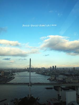 2012-01-05_0224.jpg
