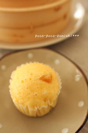 2012-01-31_0966.jpg