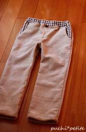 pants12051.jpg