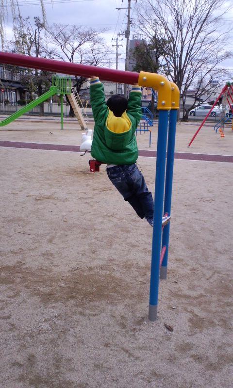 moblog_8dda9f11.jpg
