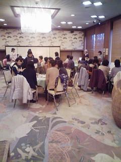 はせやんのブログ-20090223101626.jpg