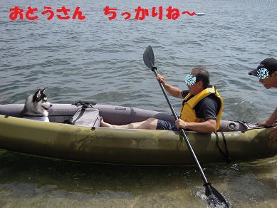 DSCN6829.jpg