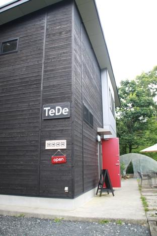 TeDe2.jpg