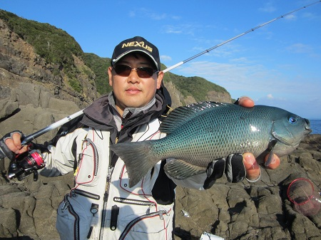 2011-12-30宮之浦4