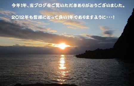 2011-12-30宮之浦7