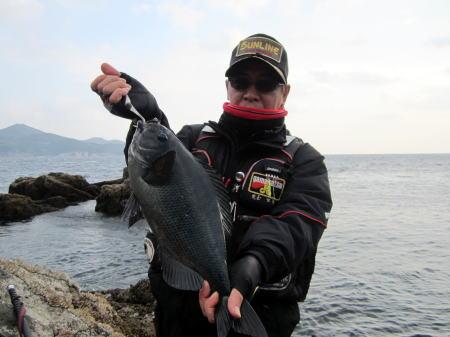 2012-1-3草島04