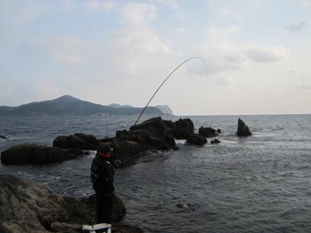 2012-1-3草島05