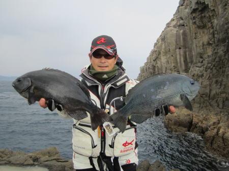 2012-1-3草島02
