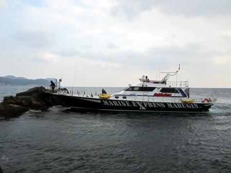 2012-1-3草島00