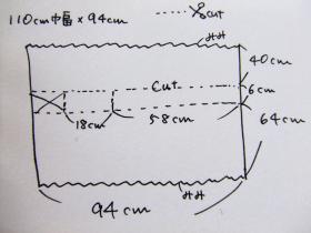 DSCF6887_convert_20100224134923.jpg