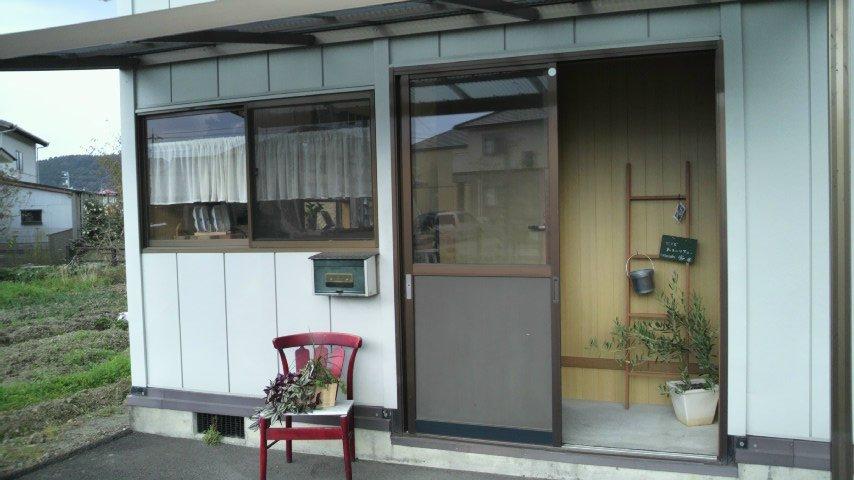 hatsuyuki2.jpg