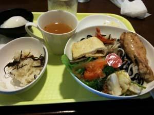 R55 本田麺-02