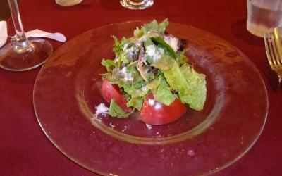 Salad_convert_20110624213747.jpg