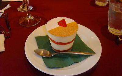 Tomato+dessert_convert_20110624213932.jpg