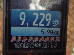 091216-1239.jpg