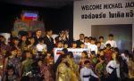 930824_bangkok-thailand01.jpg