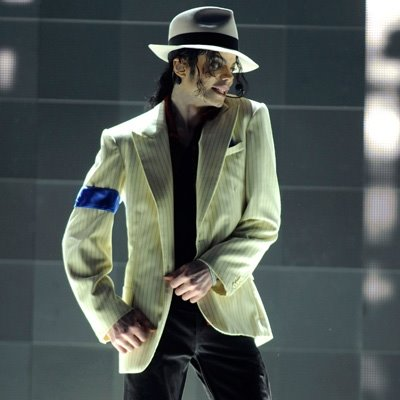 Michael+Jackson+0629_mj_rehearsal_0000_Layer_4.jpg