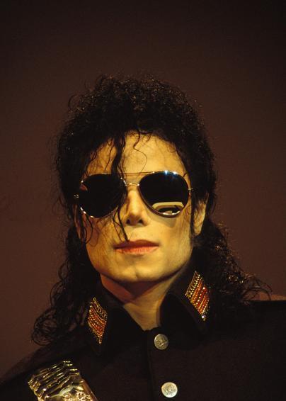 Michael+Jackson+6.jpg