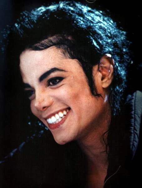 Michael+Jackson+BoWSet2.jpg