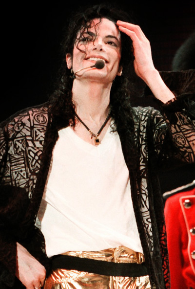 Michael+Jackson+History+Tour.jpg