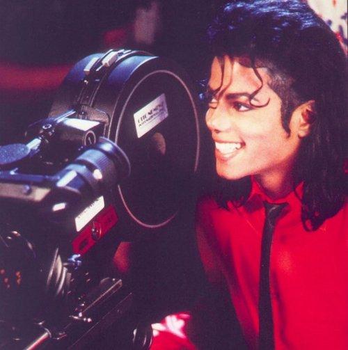 Michael+Jackson+Liberian+Girl.jpg