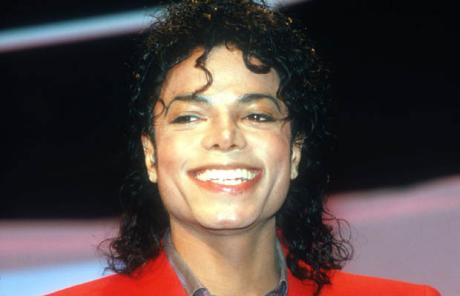 Michael+Jackson+jackson1988_1431479c.jpg