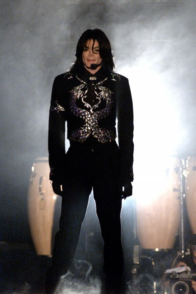 Michael+Jackson+mj9.jpg