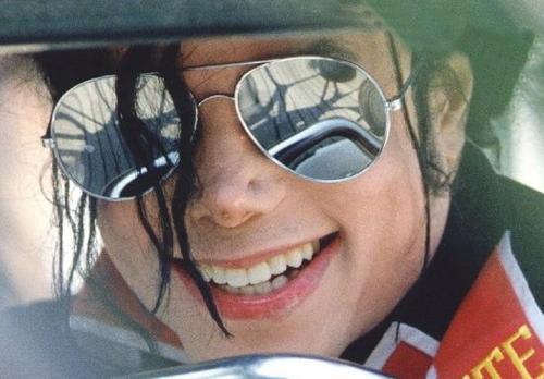 Michael+Jackson+mjj.jpg