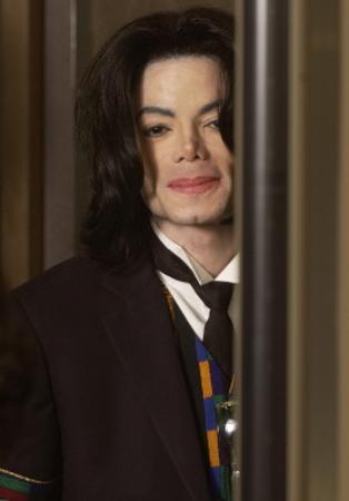 Michael+Jackson1.jpg