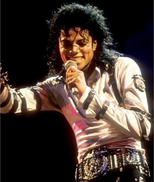 Michael+Jackson11.jpg